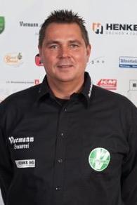 Andre Bluemel