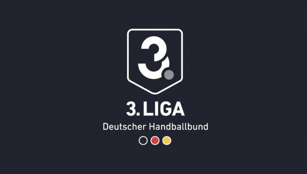 Relegationsspiele 2021 Tv